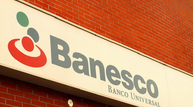Banesco- Juan Carlos Escotet