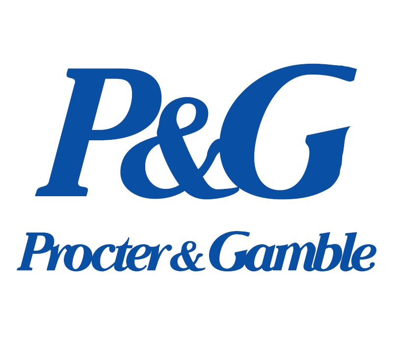 background of procter and gamble View company leaders and background information for the procter & gamble manufacturing company search our database of over 100 million company and executive profiles.
